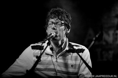 MUZIEK FOTO'S    MUSIC PHOTOGRAPHY
